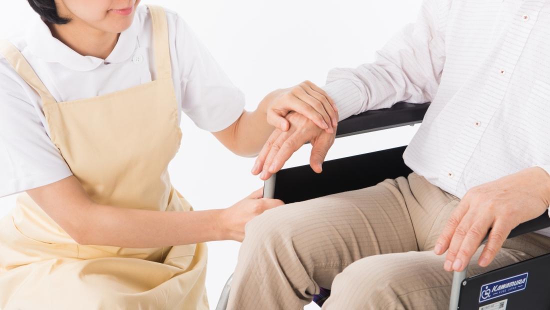 居家服務效能的根基  荷蘭博祖克照護模式的靈感