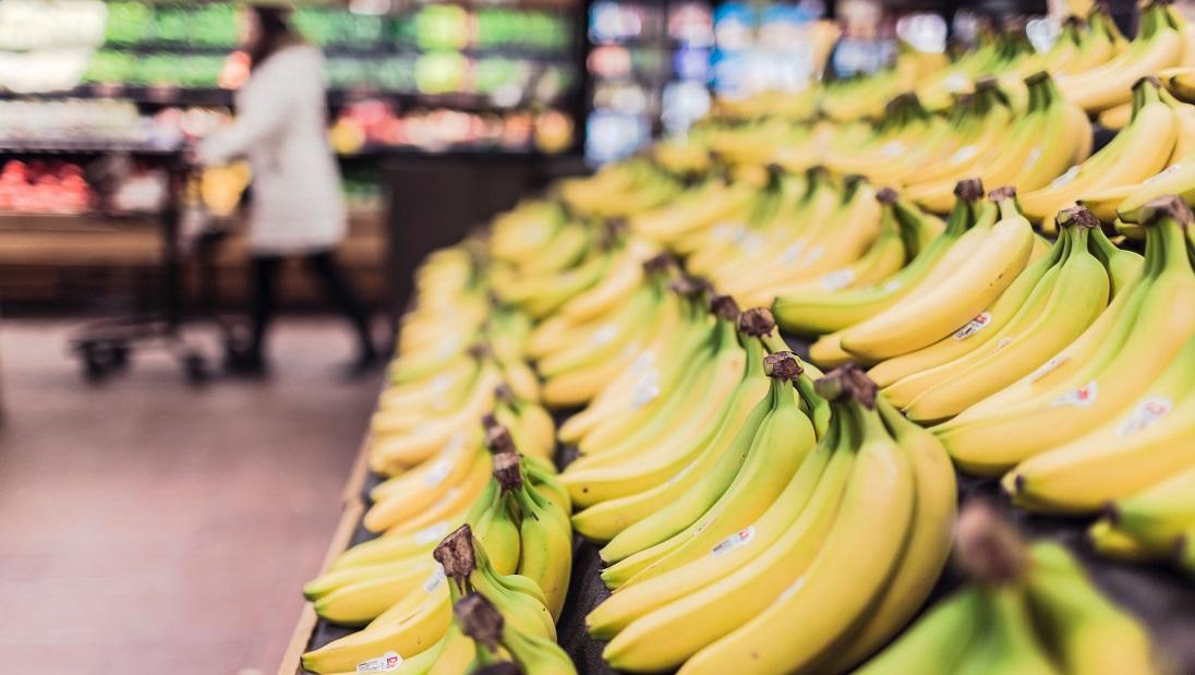 台灣生活史:台灣要學習賣香蕉