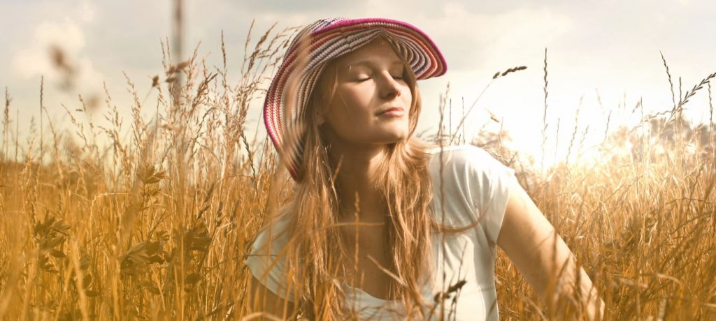 入秋後的皮膚保養攻略 防曬還是少不了