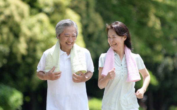 胡夢鯨專欄|退休學的第三堂課—快樂加油站