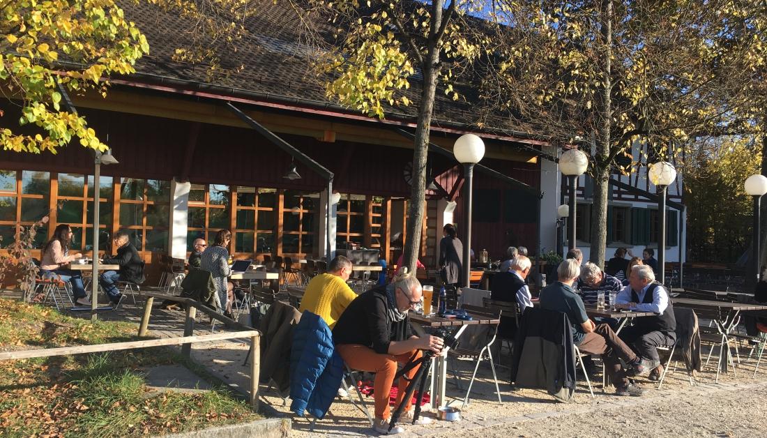 瑞士照護吹起中醫風,秋冬泡腳暖身也暖心