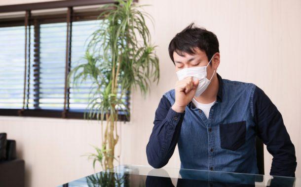 容易被輕忽的慢性上咽喉發炎是萬病之源