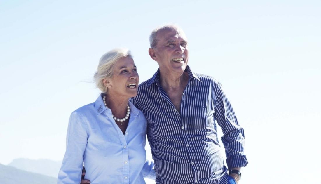 胡夢鯨專欄|退休學的第二堂課:建構安全生活
