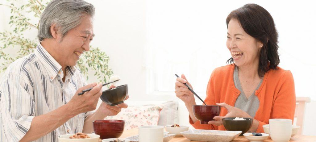 親密對話|熟齡想助性?營養師建議男吃蚵仔煎女吃山藥
