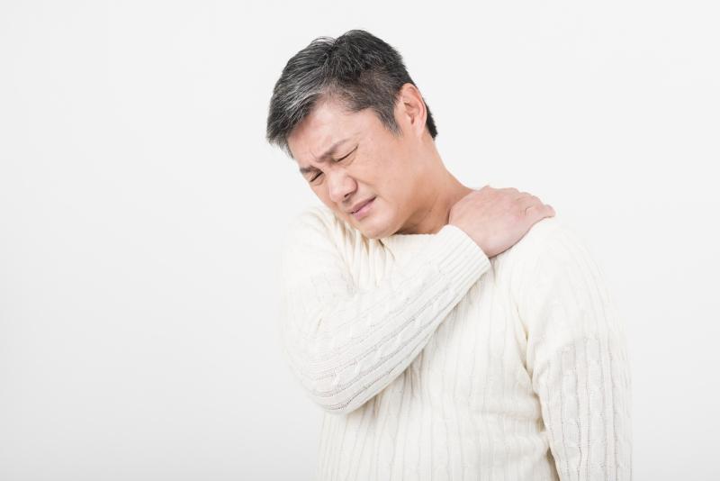 慢性上咽喉發炎, 是萬病之源