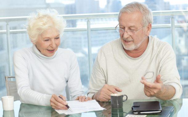 契約是居家照護與看護間的專業分工界線