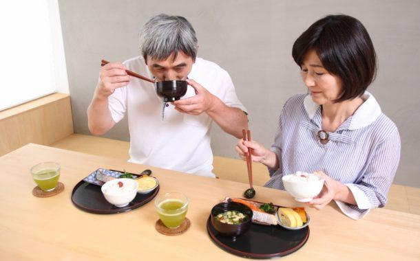 樂齡養生新觀念  怕慢性病不等於要吃得清淡