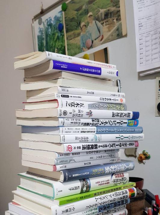 高齡者住宅 陳政雄 - 安可高齡者住宅論壇