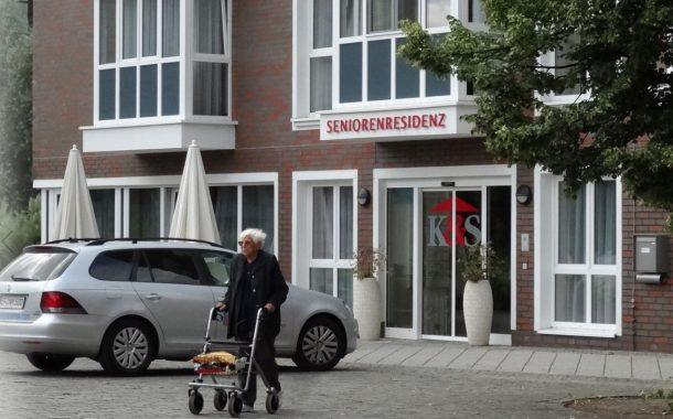 從禁止「拒絕老人租屋」到推動高齡者住宅,日本20年經驗值得台灣借鏡
