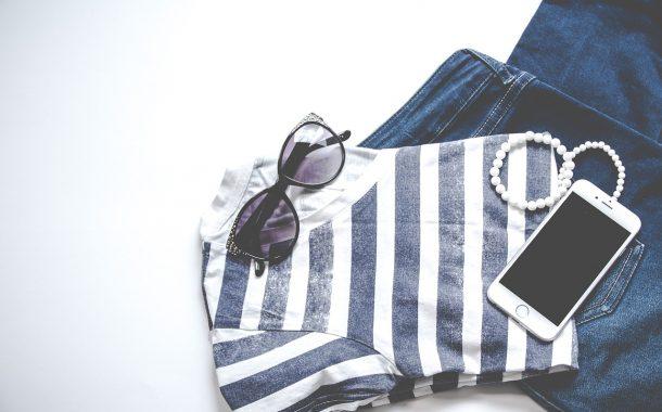 王偉華談時尚| 舊衣新穿照樣時尚破表!5步驟打造舊衣的「安可人生」