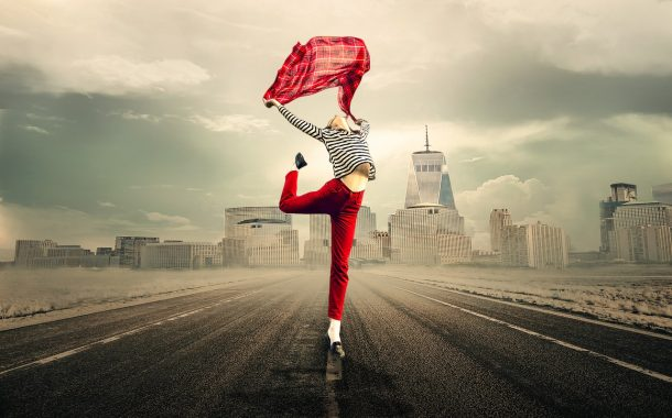 Anke創齡|科教館首波科學音樂劇, 8月要你放飛自我 Curie Me Away!