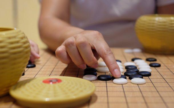 安可退休學|李偉文:學習用下棋、音樂、舞蹈 預防失智 症