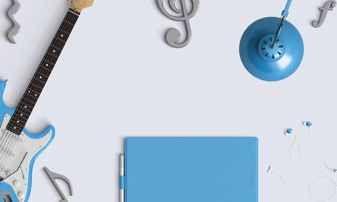 Anke創齡| 音樂治療 X 創造力國際研討會-與生俱來的創造者:音樂、科學與身為人