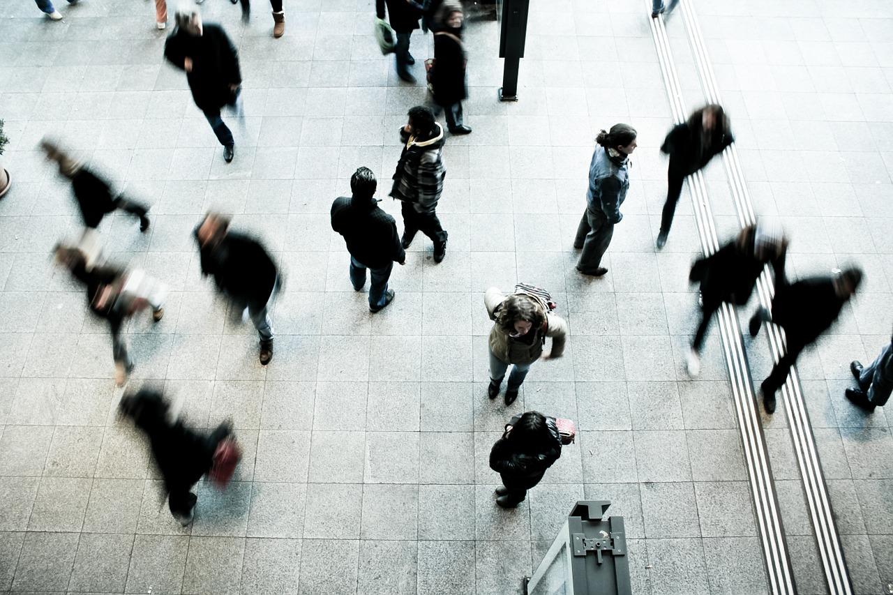 Anke書齋|在失速世界中「 慢活 」,你真的準備好了嗎?想清楚這9個問題找回對生活的熱情