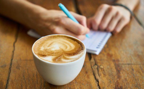 瑞士傳真|揪感心的 醫療咖啡館 Café Med,免費為病人解惑一次問個夠