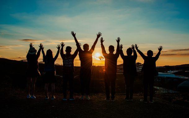 瑞士傳真|歐洲熟齡尋友網站 幫你找回兒時玩伴重拾友誼