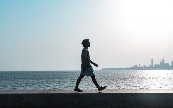 安可退休學|找雙好鞋,踏上療癒之旅 (上)