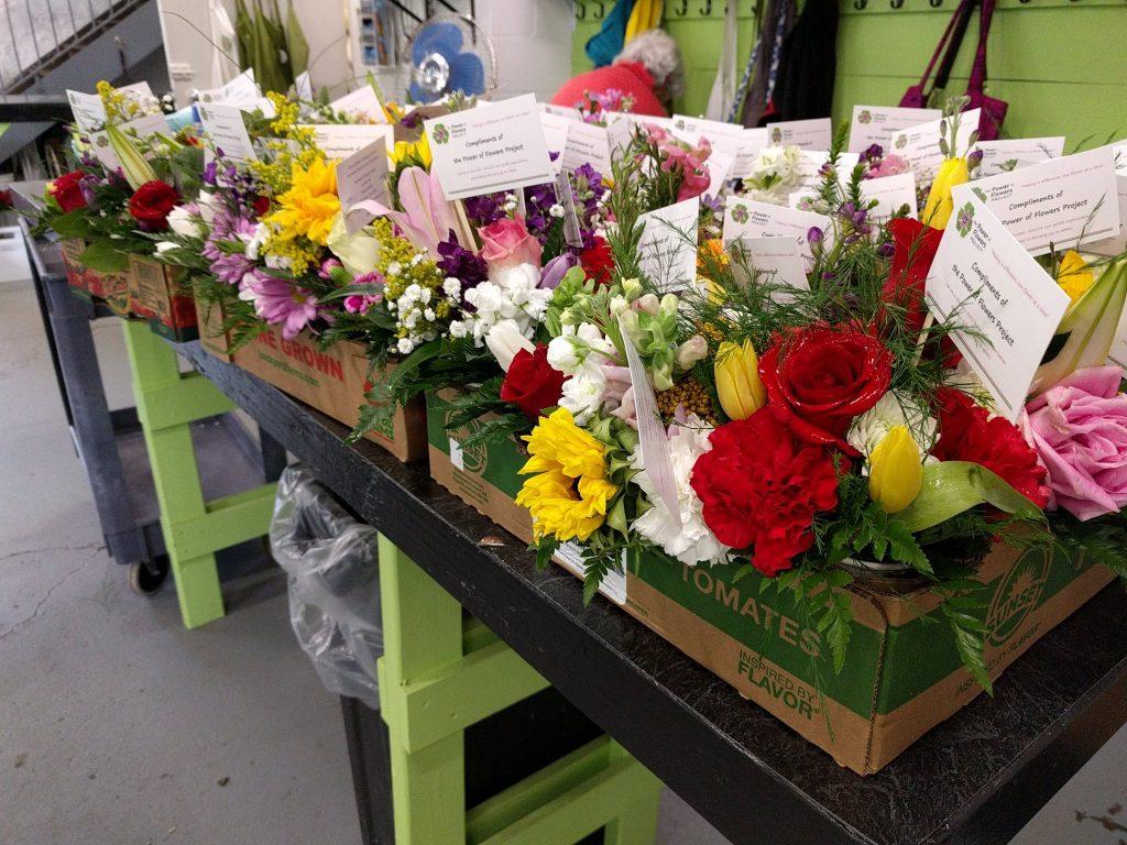 回收鮮花服務-3