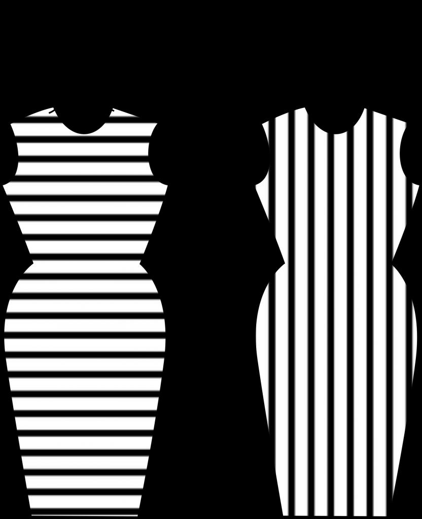 條紋衣服-4