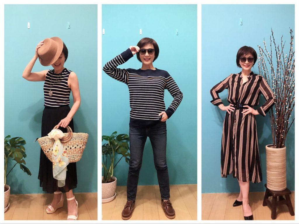 條紋衣服-5