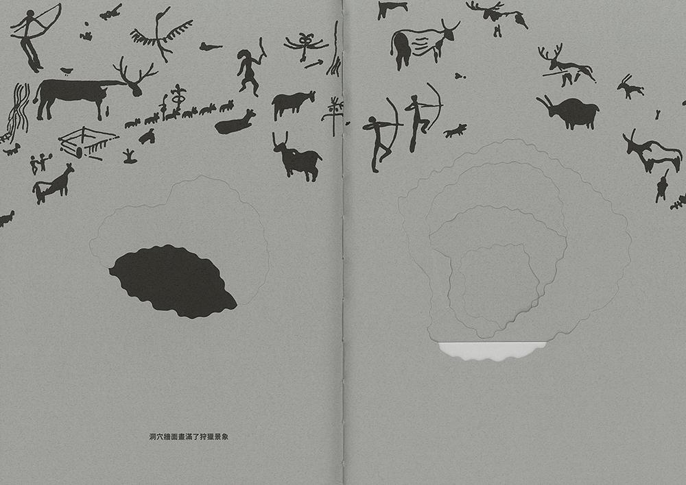 後青春繪本館|熟齡繪本精選20系列十:跨越年齡限制、經典又親切的傳世好繪本