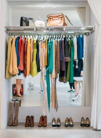 衣櫃整理-1