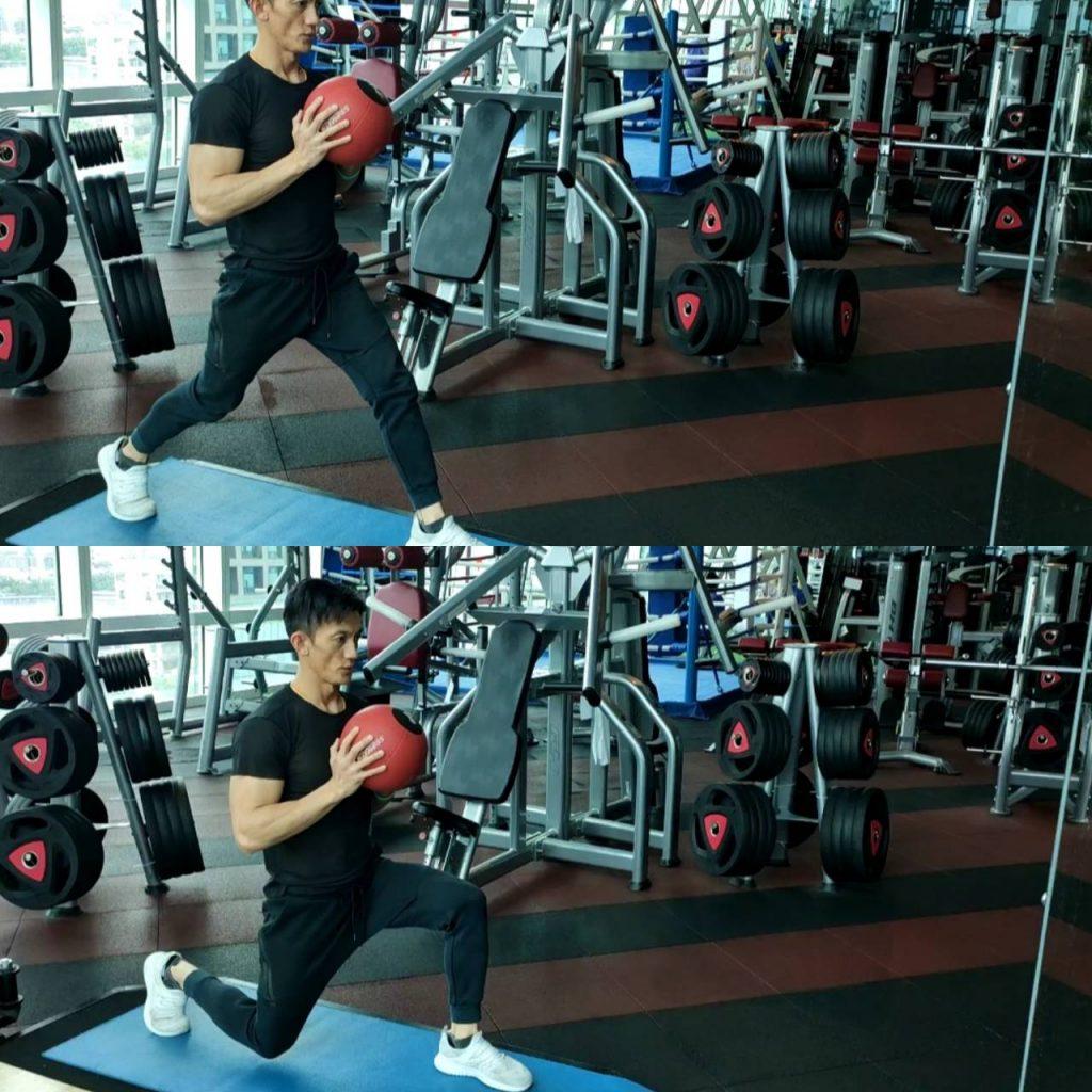 運動健身-4