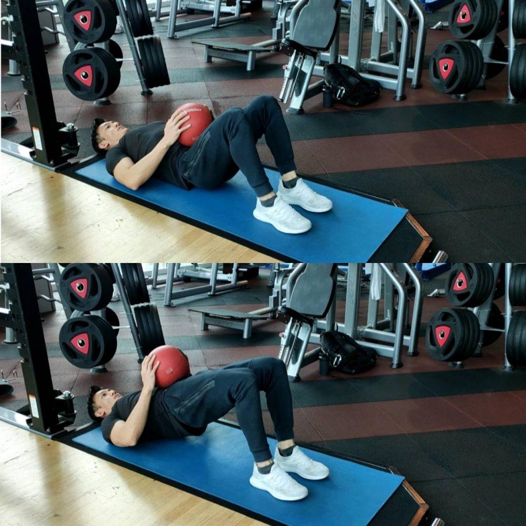 運動健身-5
