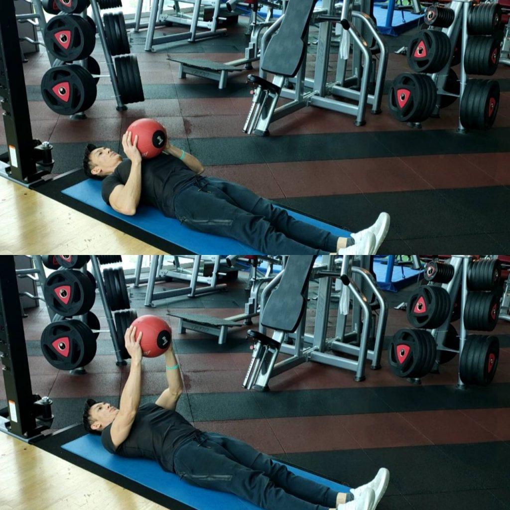 運動健身-2