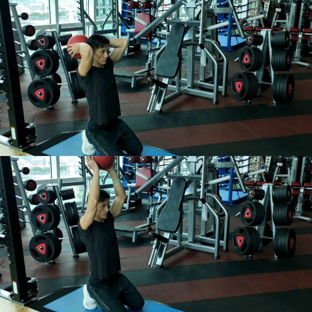 運動健身-3