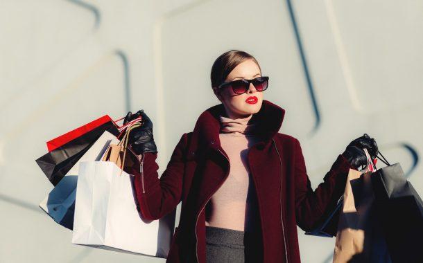 熟年時尚|服裝是門心理學  看看你屬於哪一型?