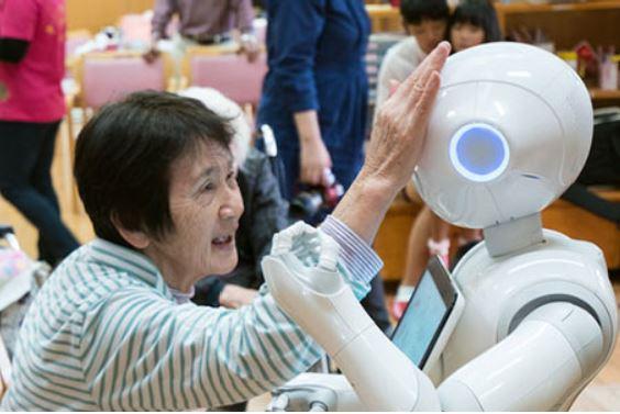科技交流咖啡廳-4