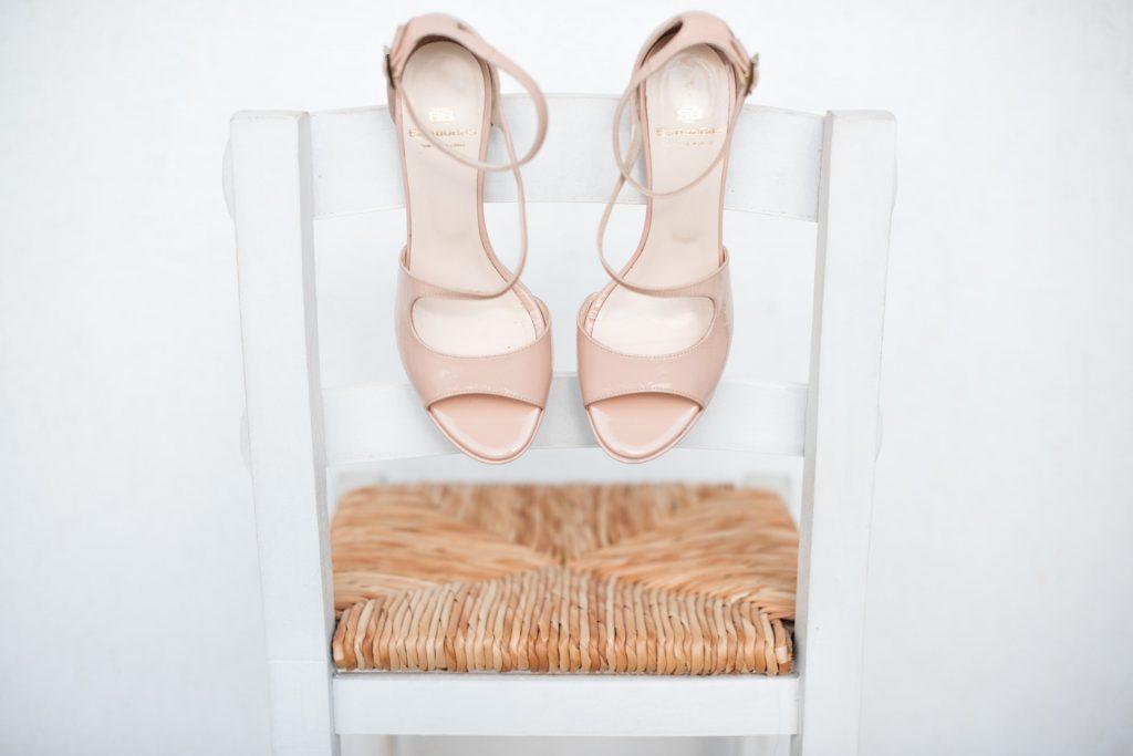 熟年時尚-涼鞋-3