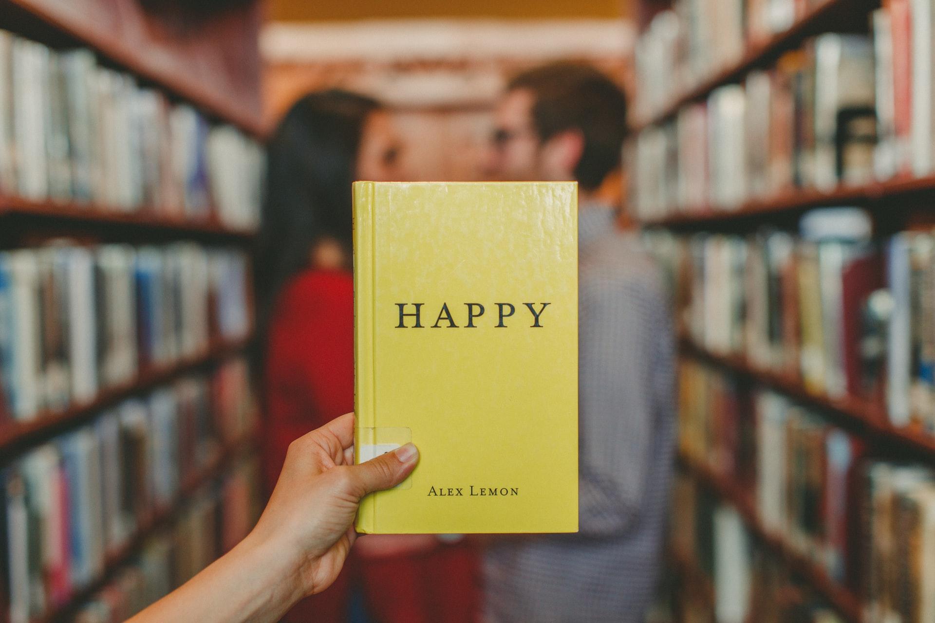 丹麥幸福研究專家麥克‧威肯:對過去保持正面態度、懷舊的人比較幸福快樂(下)