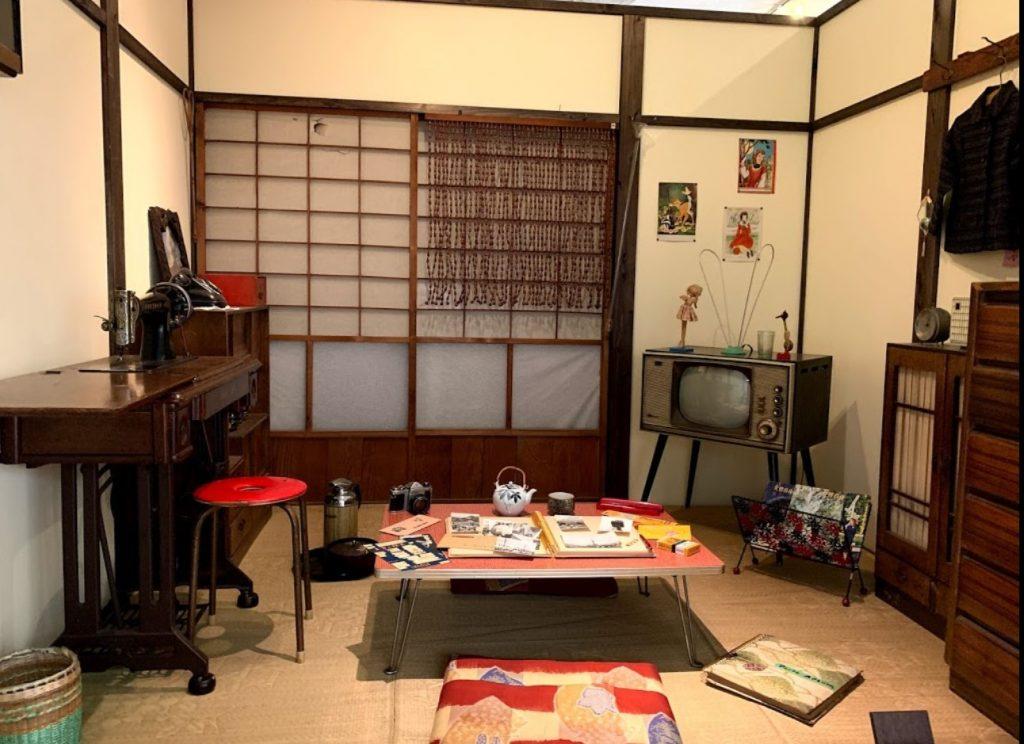 昭和日常博物館-1