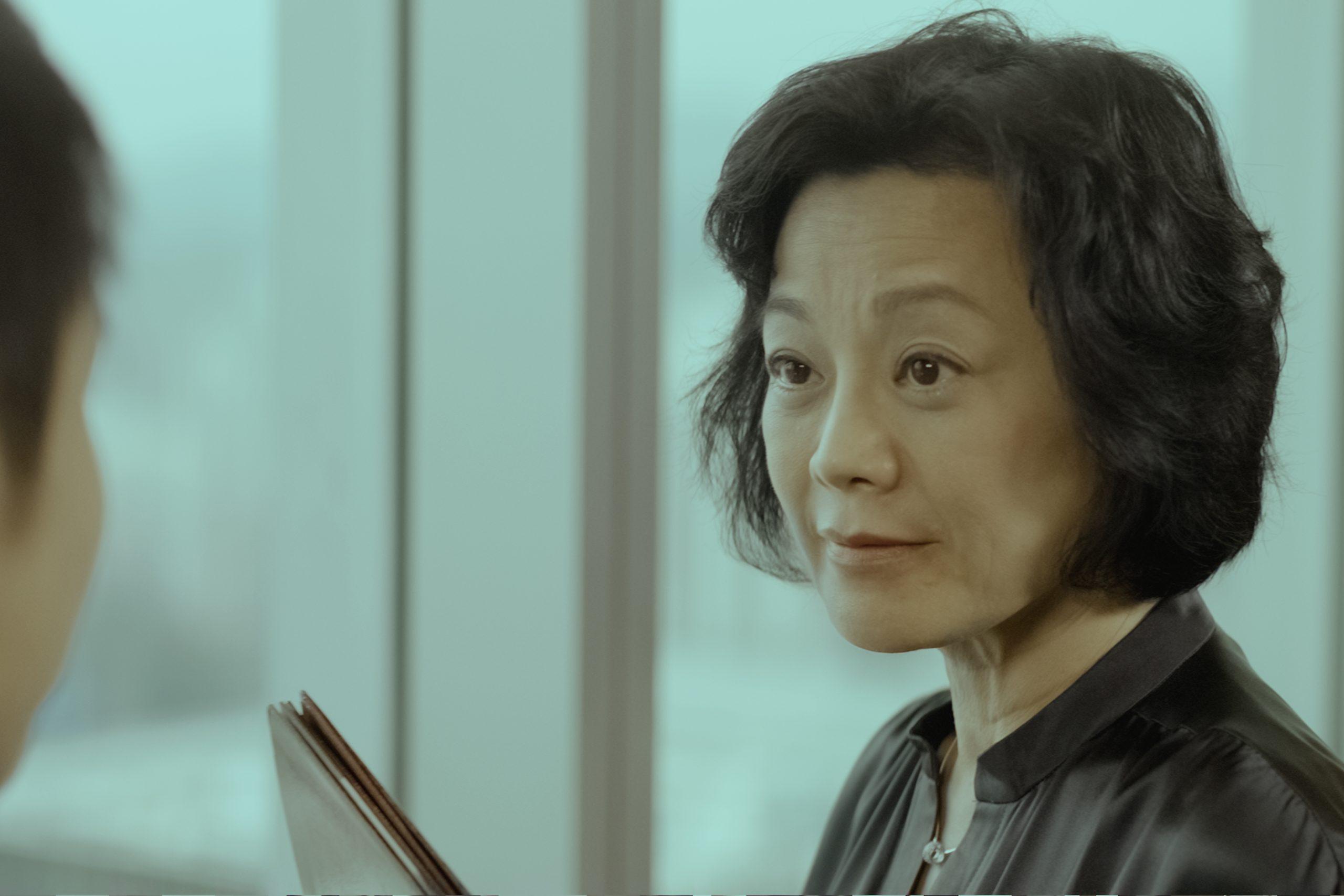 電影本事 | 你不能不認識的中國導演賈樟柯(上)