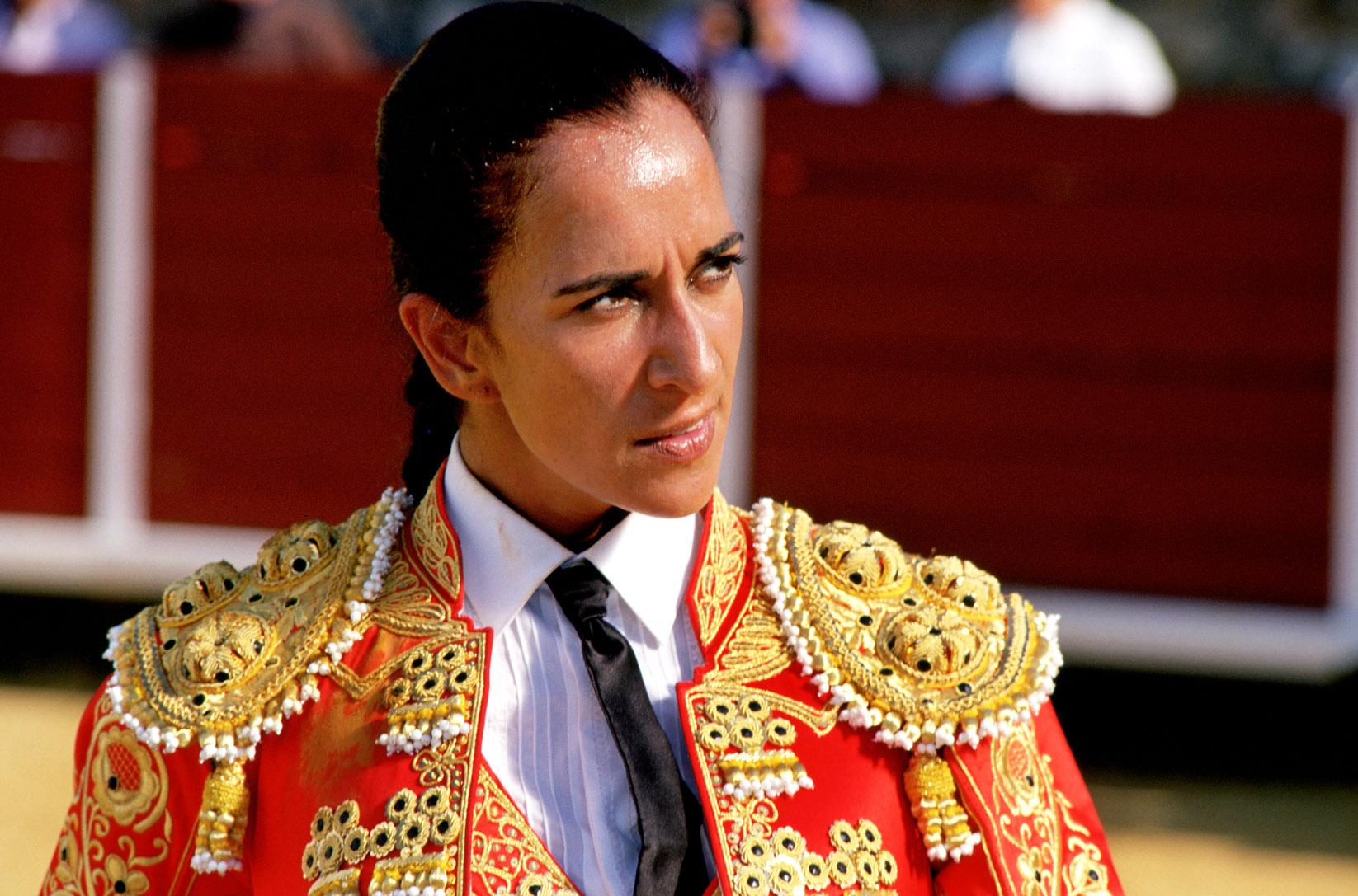 電影本事|走進西班牙名導阿莫多瓦的八點檔世界