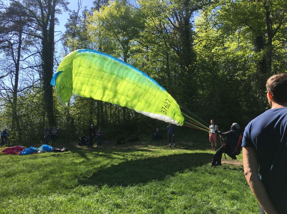 瑞士傳真_飛行傘專家-3