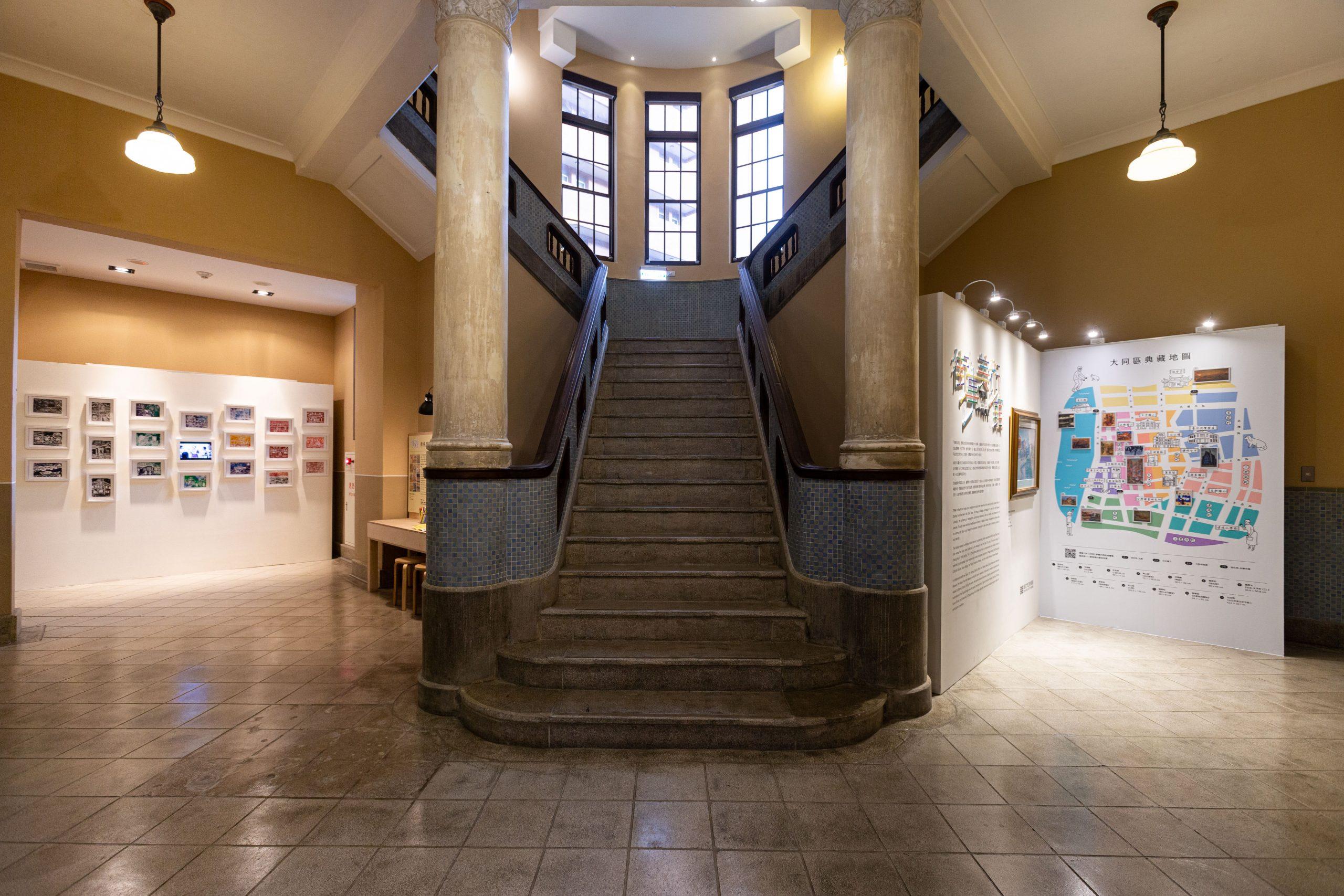 活動報導 | 北美館「街事美術館」 為樂齡創作提供展演舞台