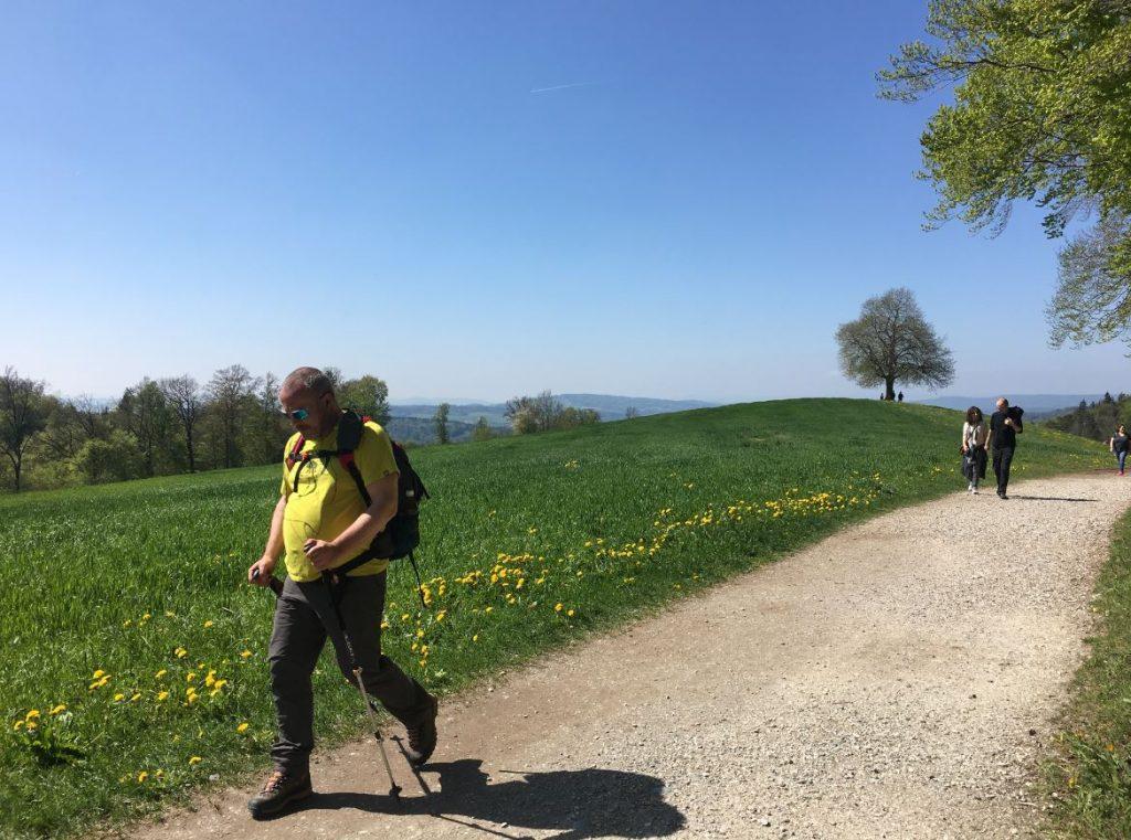 瑞士傳真_跑酷步道-3