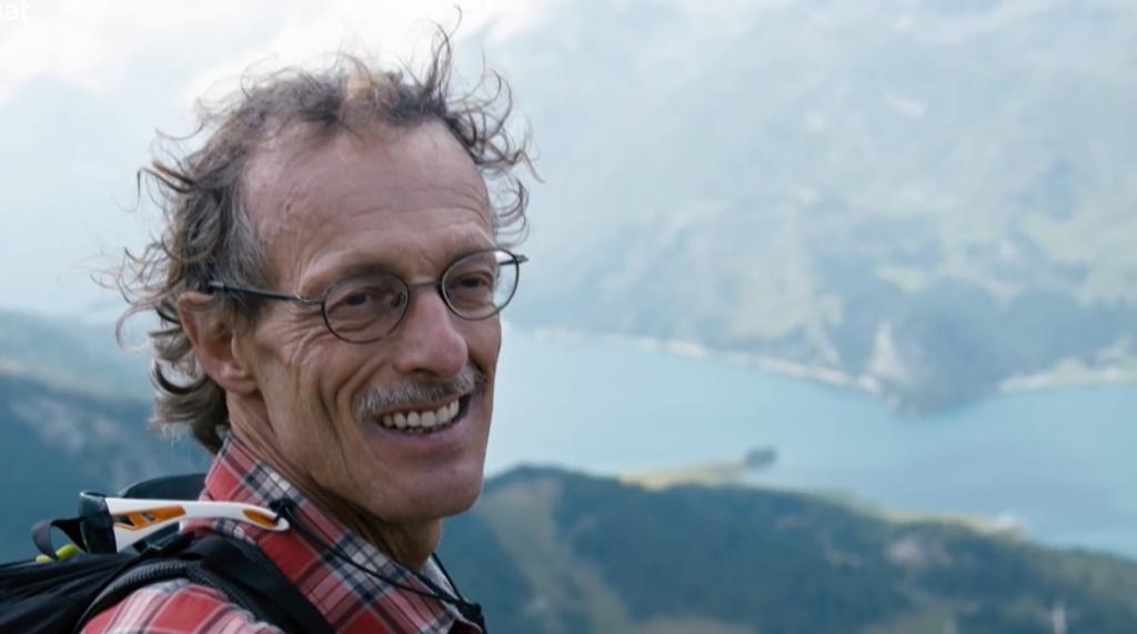 瑞士傳真_飛行傘專家-1