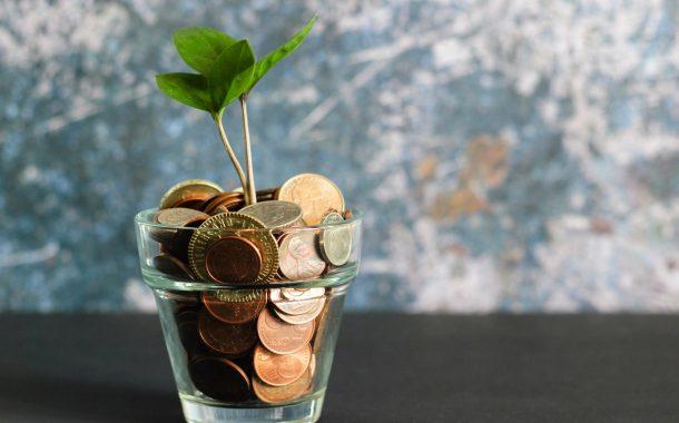 這樣過日子剛剛好|退休金什麼時候用?就是現在呀!