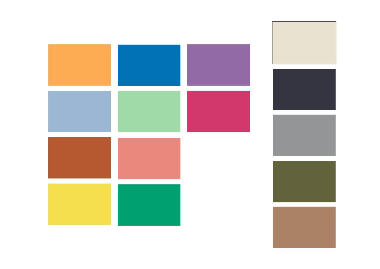 彩通色彩_2021流行色