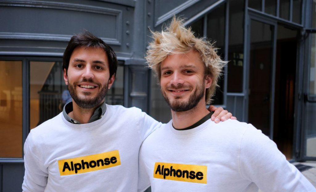 法國線上平台_Les Talents d'Alphonse-4