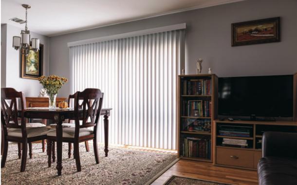 居家空間整理與收納:把心空出來,留下更好的!