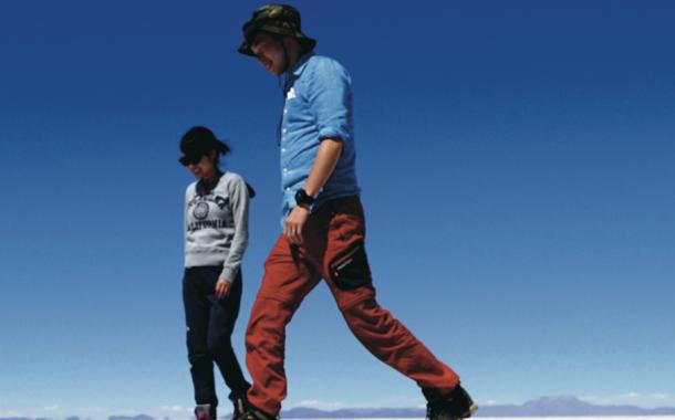 行旅| 玻利維亞X居遊——一邊學習,一邊旅行,居遊蘇克雷的玻利維亞旅行
