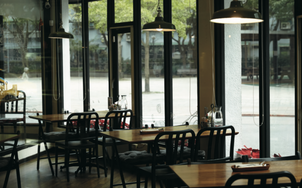 Anke 百味|餐館吃魚──美味與健康的堅持,TiMAMA