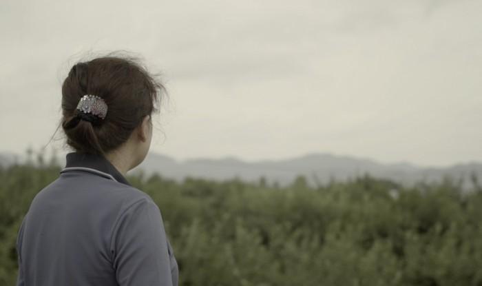 2021 TIDF 台灣國際紀錄片影展_《歸北者》