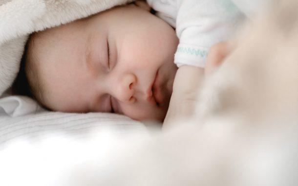 中醫師的居家防疫策略:充足睡眠,營養均衡,提升抵抗力,才是王道!