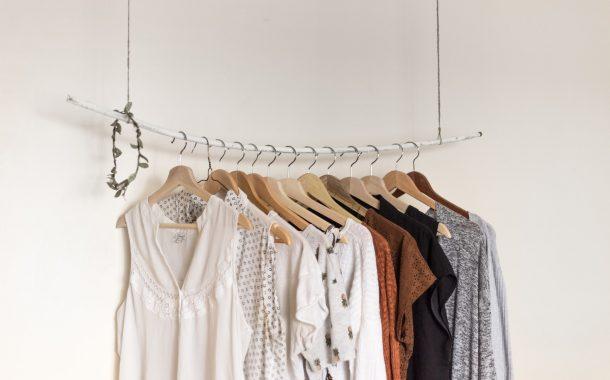 熟年時尚|斷捨離之後,讓人怦然心動的衣服色彩搭配法